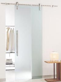 glast ren. Black Bedroom Furniture Sets. Home Design Ideas